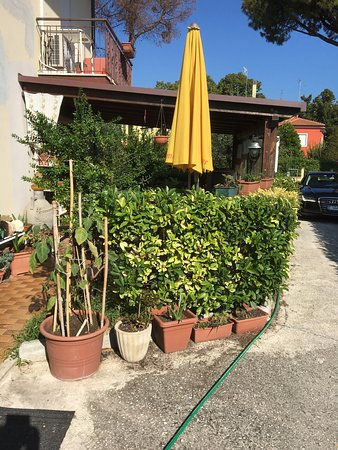 San Giovanni in Marignano, Italië: photo0.jpg
