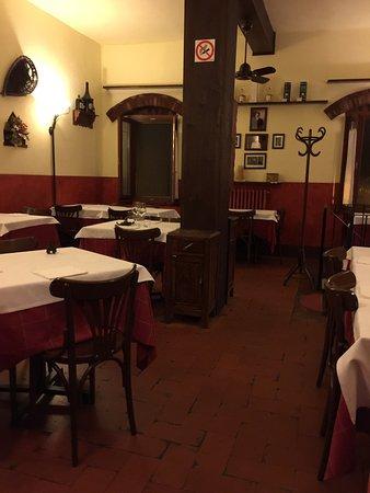 Monteveglio, Italien: photo0.jpg