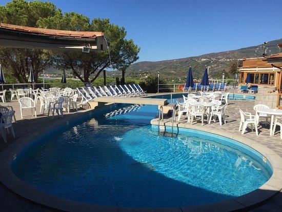Isola D Elba I Migliori 10 Hotel Con Navetta Con Prezzi Tripadvisor