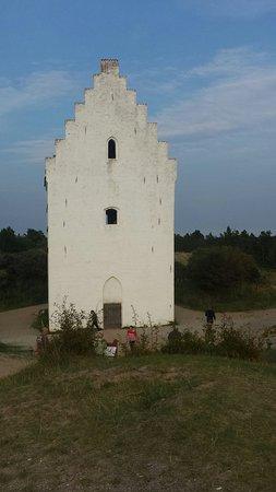 Jutland, Danemark : 20160825_183903_large.jpg
