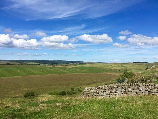 Northumberland National Park, UK: photo3.jpg