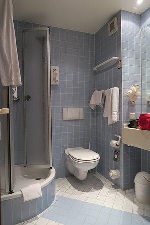 Residenz Hotel Harzhöhe  Bild