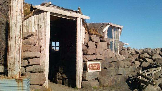 Keflavik, Islândia: DSC_0217_large.jpg