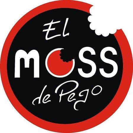 El Moss de Pego