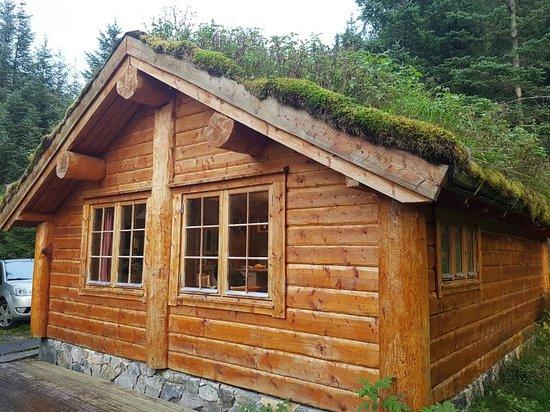 Sogn og Fjordane, النرويج: 20160821_200342_large.jpg