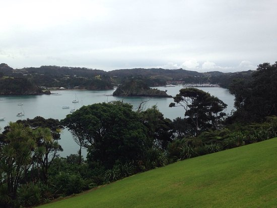 Tutukaka, New Zealand: photo5.jpg