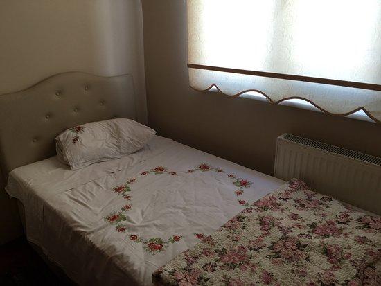 Istanbul Ataman Suites: photo0.jpg