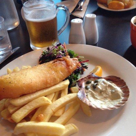 Tutukaka, New Zealand: photo0.jpg