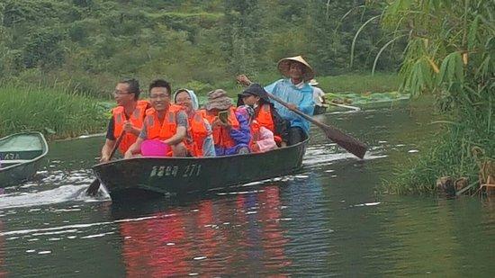 Qiubei County, China: 20160827_143328_large.jpg