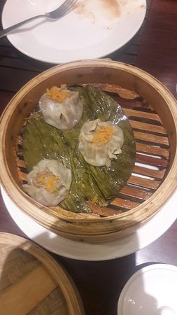 Good food picture of mainland china dar es salaam tripadvisor mainland china good food forumfinder Gallery