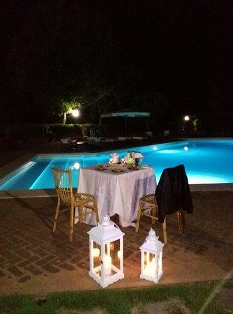 Il Castellaro Country House : IMG_20160826_211529_large.jpg