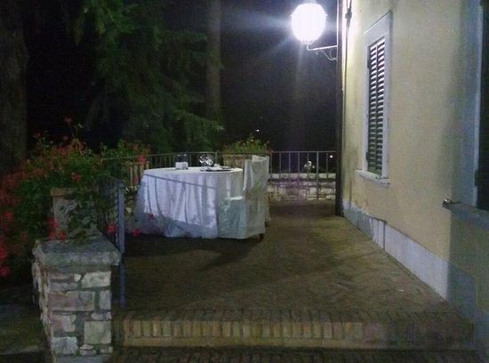 Il Castellaro Country House : IMG_20160826_213308_large.jpg