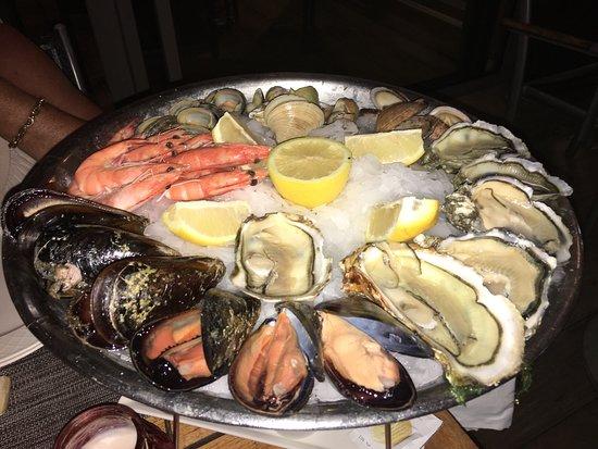 Brasserie des Iles: photo0.jpg
