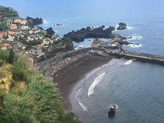 Seixal, Portugal: photo1.jpg