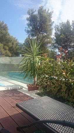 Villa Fani - Apartments in Trogir: IMG-20160819-WA0014_large.jpg