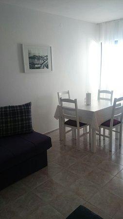 Villa Fani - Apartments in Trogir: DSC_1383_large.jpg