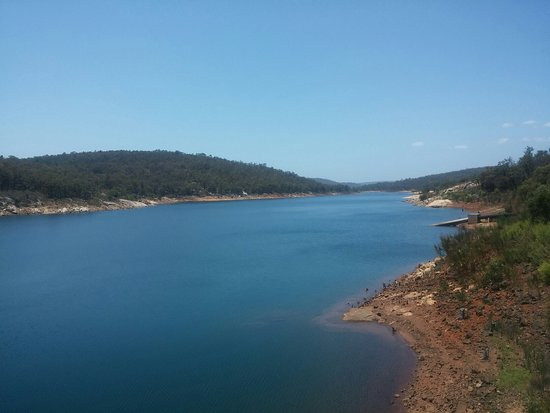 Mundaring, Australie : CAM00476_large.jpg