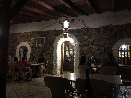 Benaocaz, España: photo3.jpg
