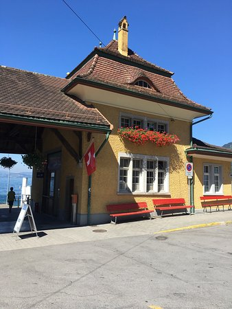 Rigi Kaltbad, Suiza: photo1.jpg