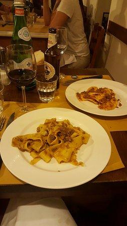 Vini e Vecchi Sapori: 20160826_200817_large.jpg