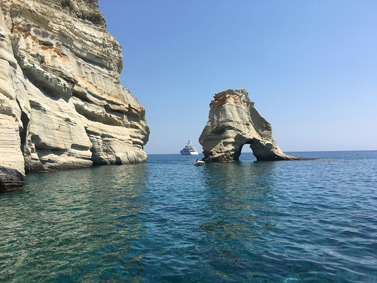 Adamas, Greece: photo2.jpg