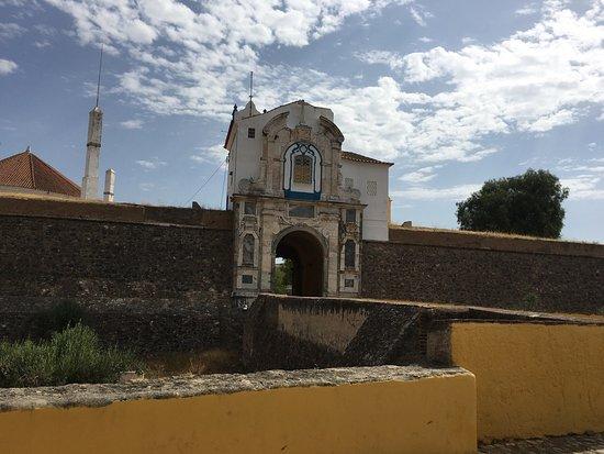 Alentejo, Portugal: photo8.jpg