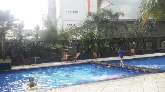 Galeri Ciumbuleuit Hotel & Apartment: TA_IMG_20160827_180214_large.jpg
