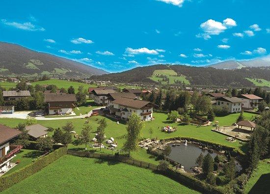 Flachau, Autriche : Hauptfoto