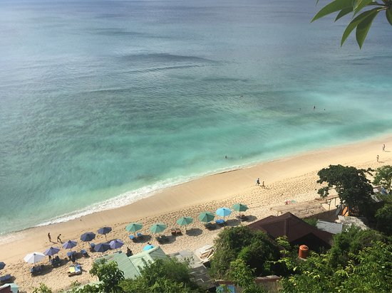 Uluwatu, Indonesien: photo0.jpg