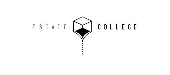 ‪Escape College Madrid‬