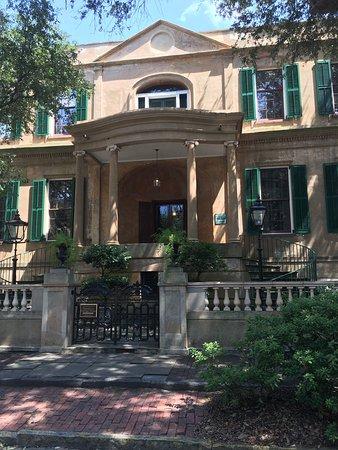 Owens-Thomas House : photo7.jpg