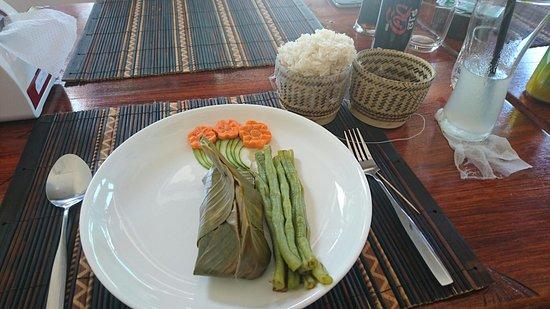 Don Khone, Laos: DSC_0270_large.jpg