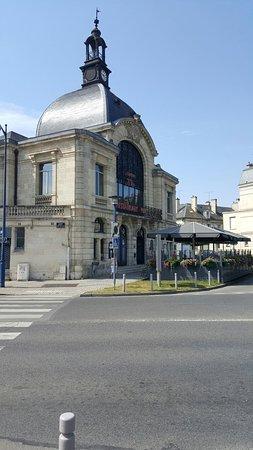 Soissons, França: 20160826_144600_large.jpg