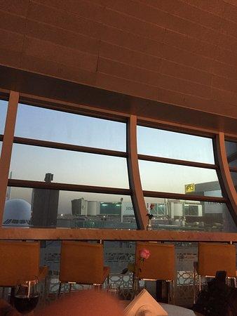 Incheon, Korea Południowa: photo0.jpg