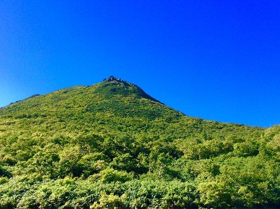 Abuta-gun, Japón: photo0.jpg