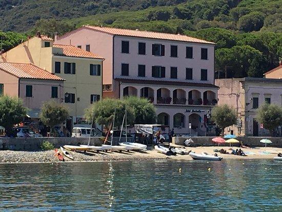 Hotel Marinella: photo1.jpg