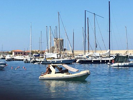 Hotel Marinella: photo2.jpg