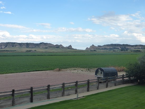 Scottsbluff Foto