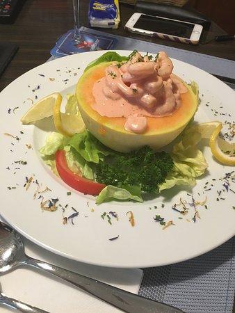 Restaurant Rössli