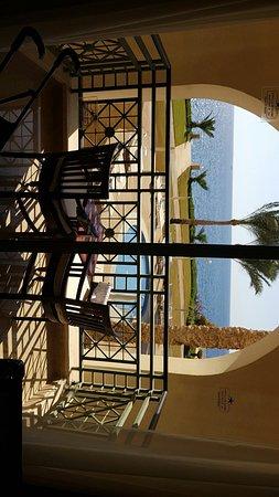 Stella Di Mare Beach Hotel & Spa: IMG-20160821-WA0012_large.jpg