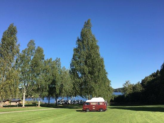 Arvika, Swedia: photo0.jpg