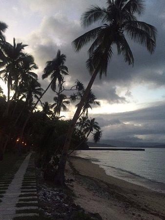 Фотография Вануа-Леву