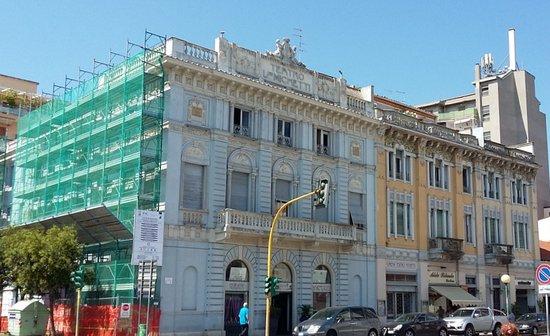Teatro Michetti