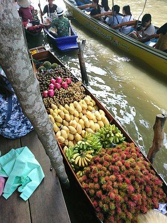 Nakhon Pathom Floating Market: DSC_0083_large.jpg