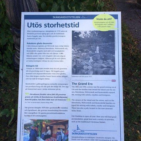 Uto, Schweden: photo6.jpg