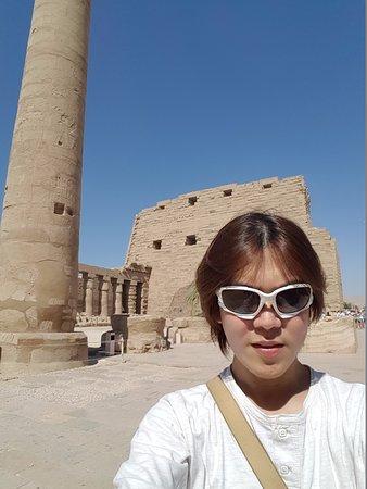 Dating sites in cairo muyo