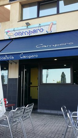 Bar Campero: 20160827_130319_large.jpg