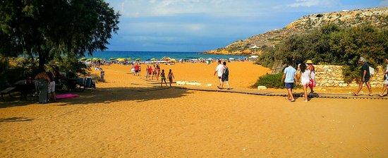 Xaghra, Malta: 20160823_164332_large.jpg