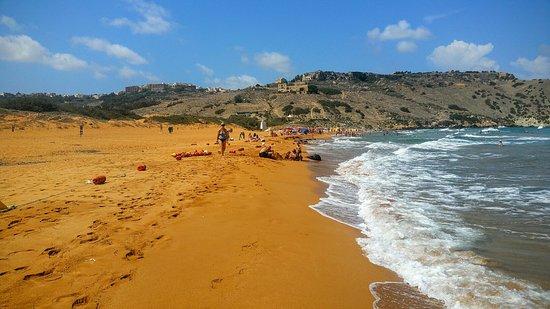 Xaghra, Malta: 20160823_114034_large.jpg