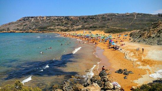 Xaghra, Malta: 20160824_134731_large.jpg